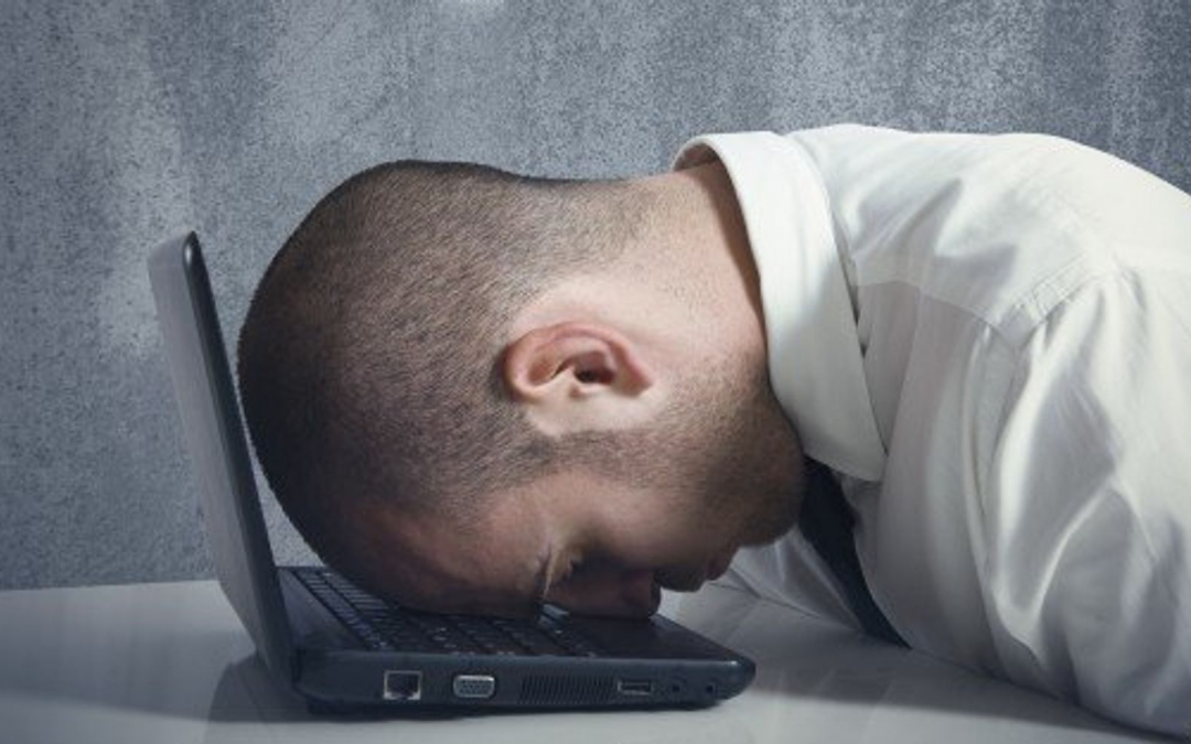 Pourquoi le sommeil impact notre productivité ?