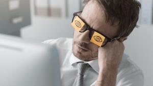 impact sommeil productivité