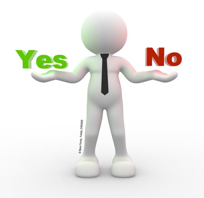 Comment prendre rapidement des décisions ?