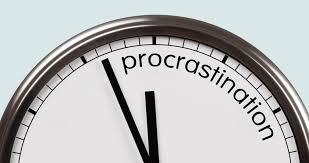 Comment arrêter de procrastiner avec la méthode Kanban ?