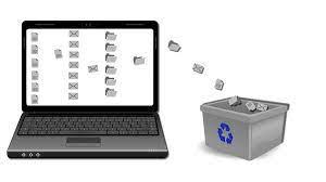 Comment classer ses dossiers/fichiers et documents sur son ordinateur ?