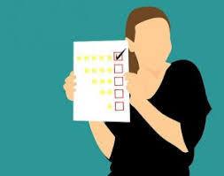 Comment utiliser la règle des trois tâches ?
